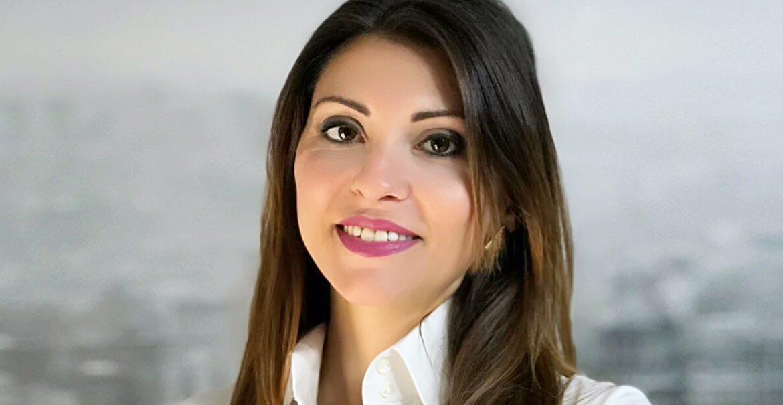 Rosy Avveduto Direttore Fimmina Magazine Sicilia